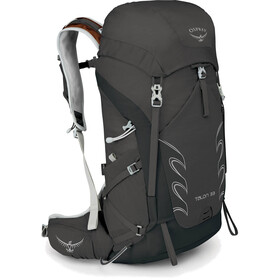 Osprey Talon 33 Backpack Herre black
